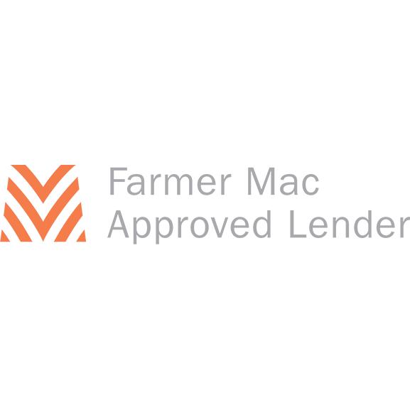 Farmer Mac Approved Lender